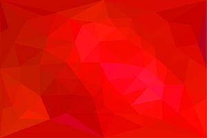 Bright color low background high-definition background (on)