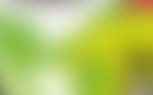 Ios7 theme hazy blurred green background picture (2 photos)
