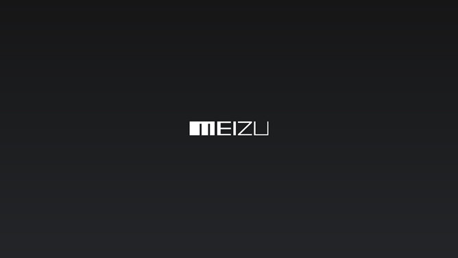 Meizu mx4 Conference PPT Download (full version)