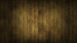 Wooden wood flooring picture Slide background